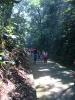 5ª Caminhada ecologica - 2014-5