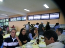 Churrasco de Confraternização 2009-7
