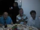 Confraternização 2010-1