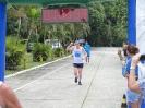 Corrida dos Fortes - 2012-1