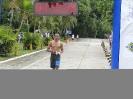 Corrida dos Fortes - 2012-2