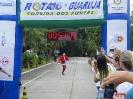 Corrida dos Fortes - 2012-3