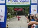 Corrida dos Fortes - 2012-4