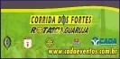 Rota 10 corrida dos Fortes-8