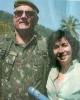 Solenidade Dia da Pátria 2009-4