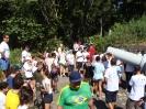 5ª Caminhada Ecologica - 2014