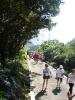 5ª Caminhada ecologica - 2014-3