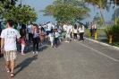 5ª Caminhada ecologica - 2014-4