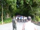 Caminhada dos Fortes 2017-6