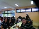 Churrasco de Confraternização 2009-2
