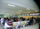 Churrasco de Confraternização 2009-3