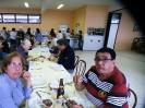 Churrasco de Confraternização 2009-9