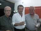 Confraternização 2010-5