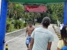 Corrida dos Fortes - 2012-6