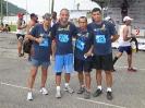 Corrida dos Fortes - 2012-9