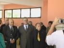 Solenidade Posse Presidente Aurélio-9